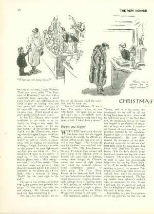 December 4, 1926 P. 25