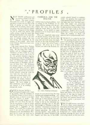 December 4, 1926 P. 32
