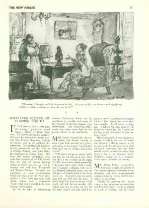 December 4, 1926 P. 34