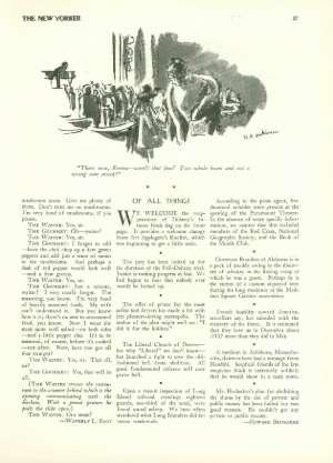 December 4, 1926 P. 36