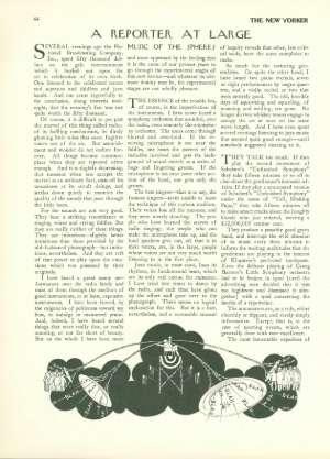 December 4, 1926 P. 44