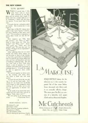 December 4, 1926 P. 61