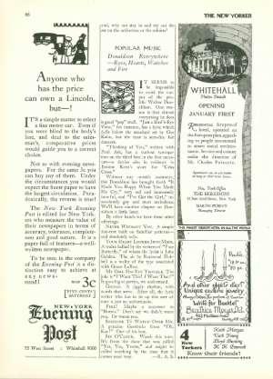 December 4, 1926 P. 67