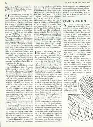 January 9, 1995 P. 24