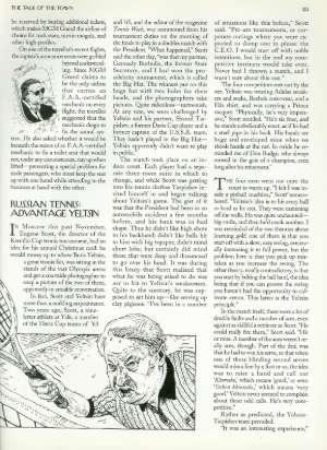 January 9, 1995 P. 25