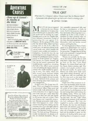 January 9, 1995 P. 28
