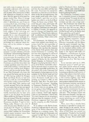 January 9, 1995 P. 36