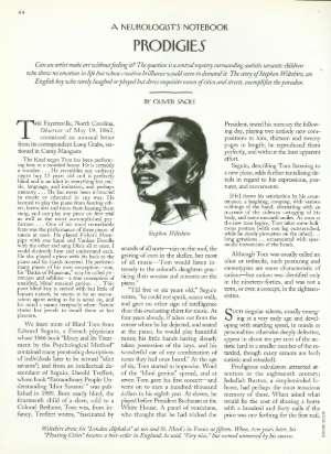 January 9, 1995 P. 44
