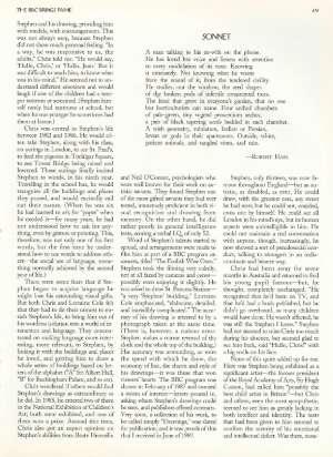 January 9, 1995 P. 49