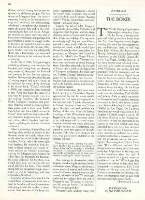 January 9, 1995 P. 52
