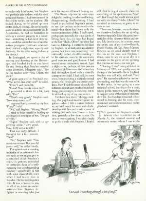 January 9, 1995 P. 56