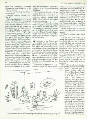 January 9, 1995 P. 63