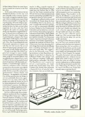 January 9, 1995 P. 4
