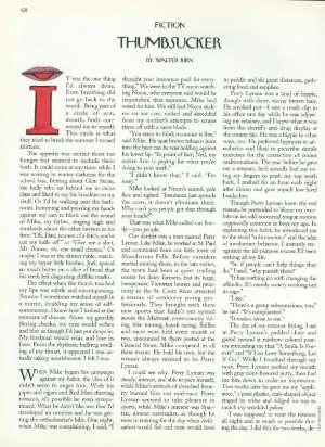 January 9, 1995 P. 68