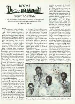 January 9, 1995 P. 73
