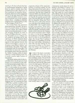 January 9, 1995 P. 78