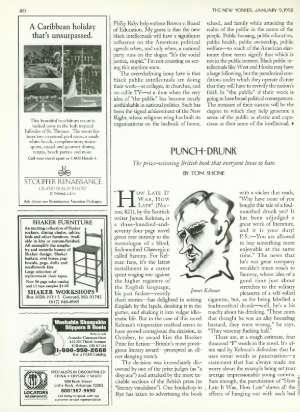 January 9, 1995 P. 80