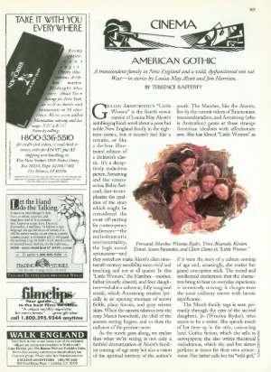 January 9, 1995 P. 83