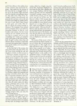 January 9, 1995 P. 85