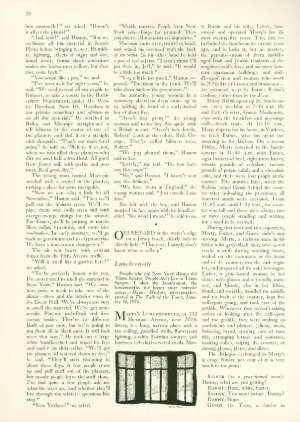 August 14, 1971 P. 26