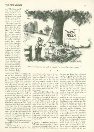 August 14, 1971 P. 28