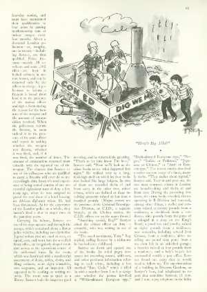 August 14, 1971 P. 42