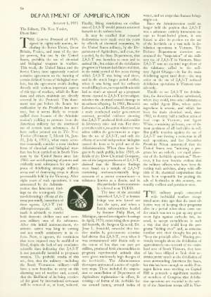 August 14, 1971 P. 54