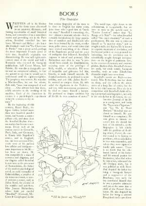 January 27, 1975 P. 99