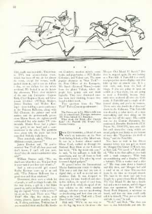 January 27, 1975 P. 32