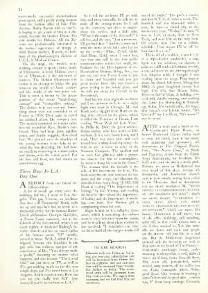 January 27, 1975 P. 34