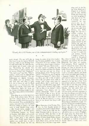 January 27, 1975 P. 37