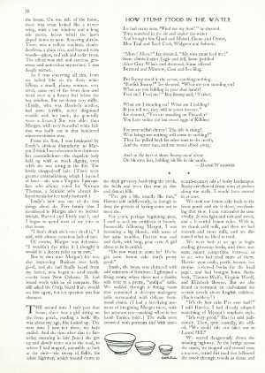 January 27, 1975 P. 38