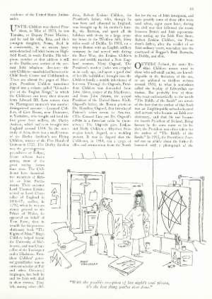 January 27, 1975 P. 44