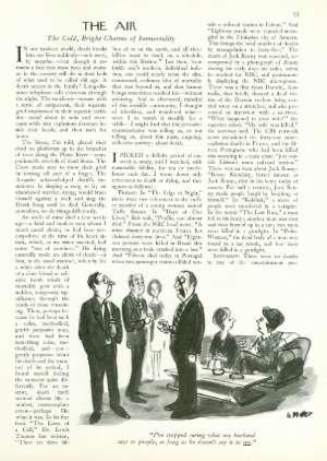 January 27, 1975 P. 73