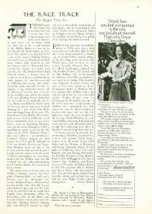 January 27, 1975 P. 79
