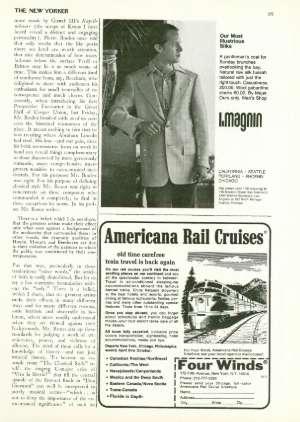 January 27, 1975 P. 88