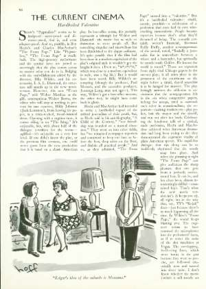 January 27, 1975 P. 94