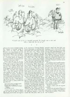August 16, 1982 P. 24