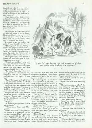 August 16, 1982 P. 26