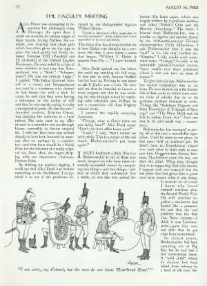 August 16, 1982 P. 32