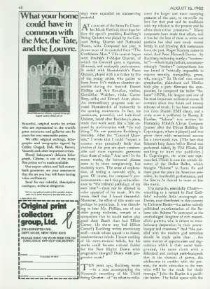 August 16, 1982 P. 69