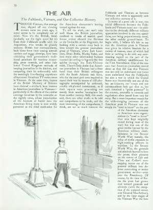 August 16, 1982 P. 70