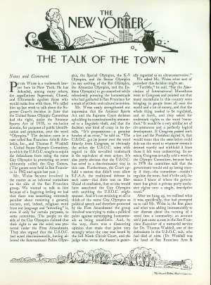 August 24, 1987 P. 19