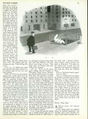 August 24, 1987 P. 22