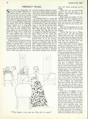 August 24, 1987 P. 26