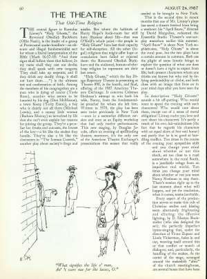 August 24, 1987 P. 60