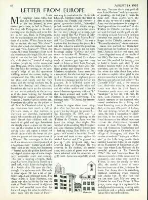 August 24, 1987 P. 66