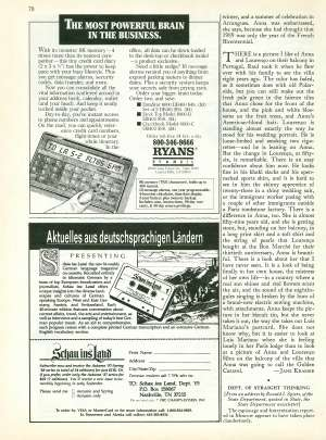 August 24, 1987 P. 79