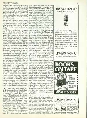 August 24, 1987 P. 85