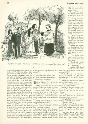 August 28, 1978 P. 23